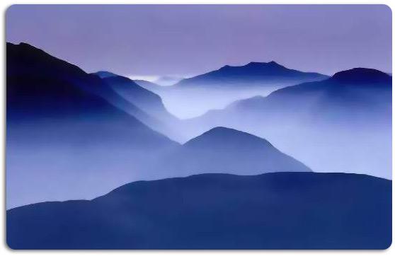 bluehills1