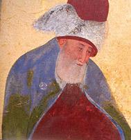 Rumi-mini