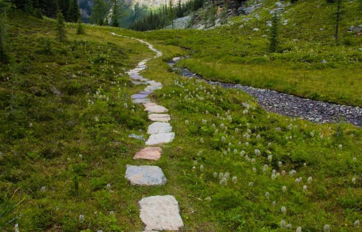 The-spiritual-path